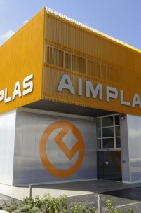 AIMPLAS Opens new Research Centre