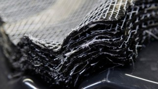 Carbon Fibre Production Costs Could Drop by 90%