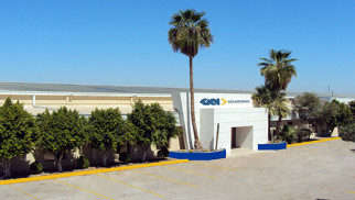 GKN Aerospace Opens New Composite Design & Engineering Centre