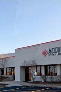 Element Materials Acquires Accutek