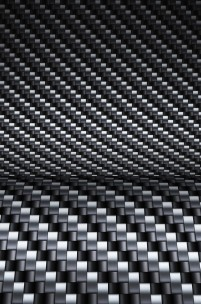 Mitsubishi Rayon to Double Carbon Fibre Production Capacity in U.S.