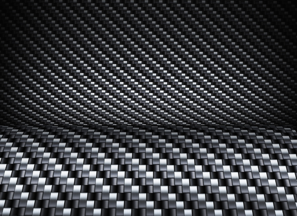 Carbon Fibre Prices Increased By 10 In 2014