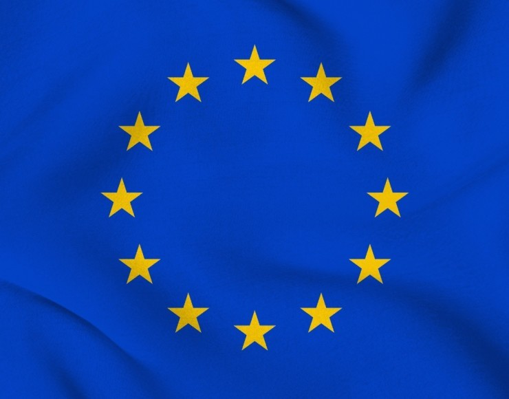 European Union Invests Heavily in Bio-Based Renewables