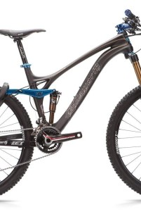 BST Nano Carbon Acquires Ellsworth Bikes