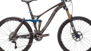 BST Nano Carbon Acquires Ellsworth Bikes