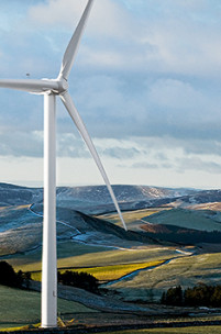 Suzlon Group Set to Sell German Wind Turbine Business