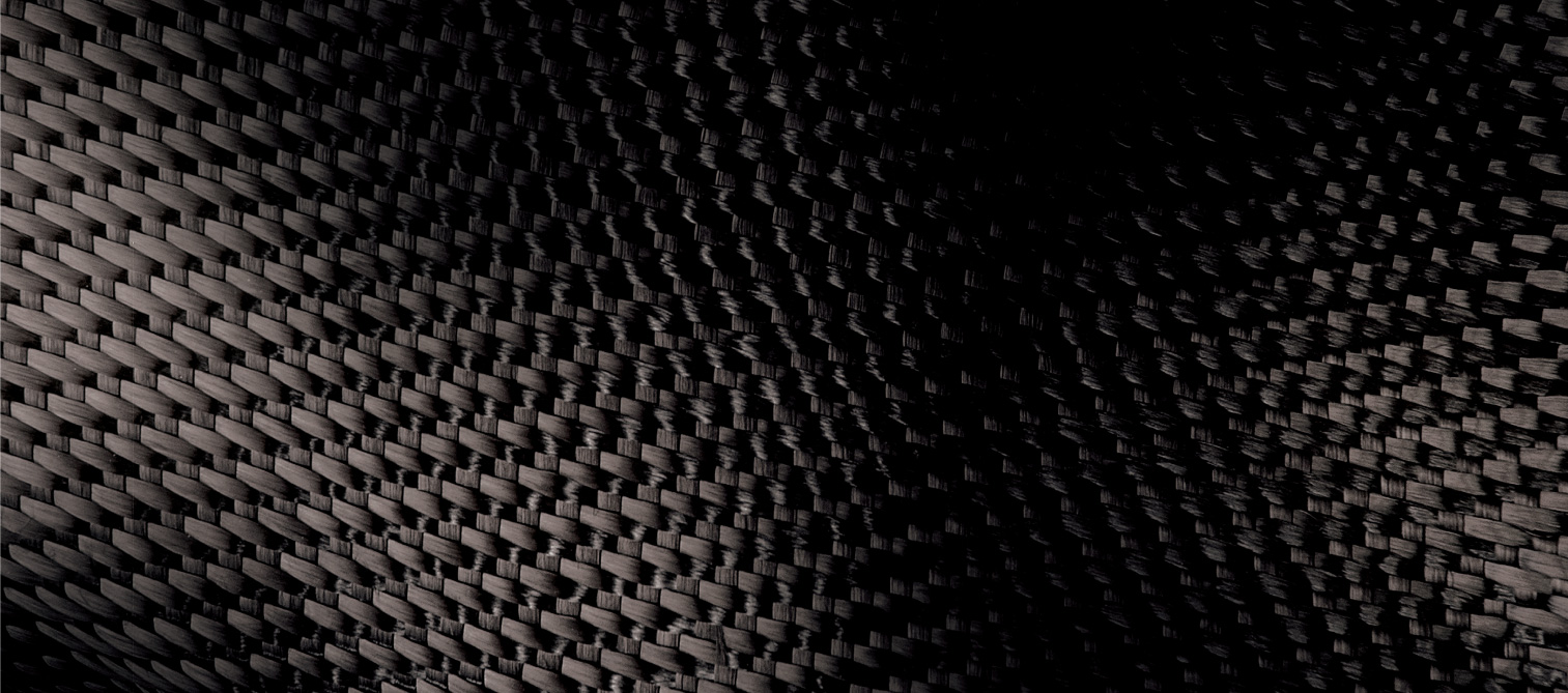 Researchers Recycle Carbon Fibre Into New Strong Material