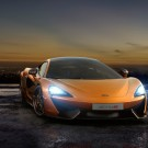 McLaren570Scoupe-compositestoday-1