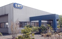 Shimtech Buys Angeles Composites Technologies