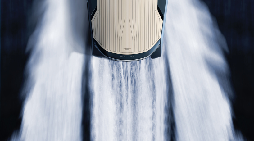 quintessence-AM37-aston-martin-yacht-composites today
