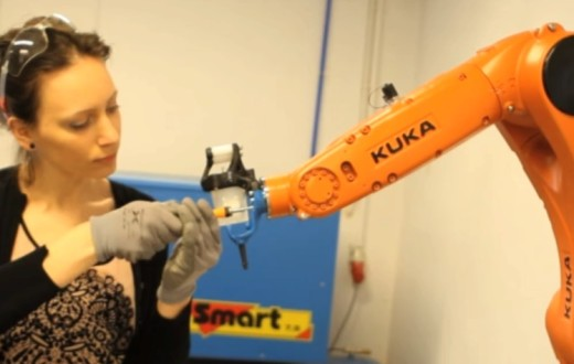kuka-compositestoday-video
