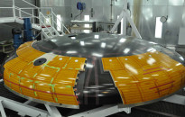 nasa-heat-shield-compositestoday