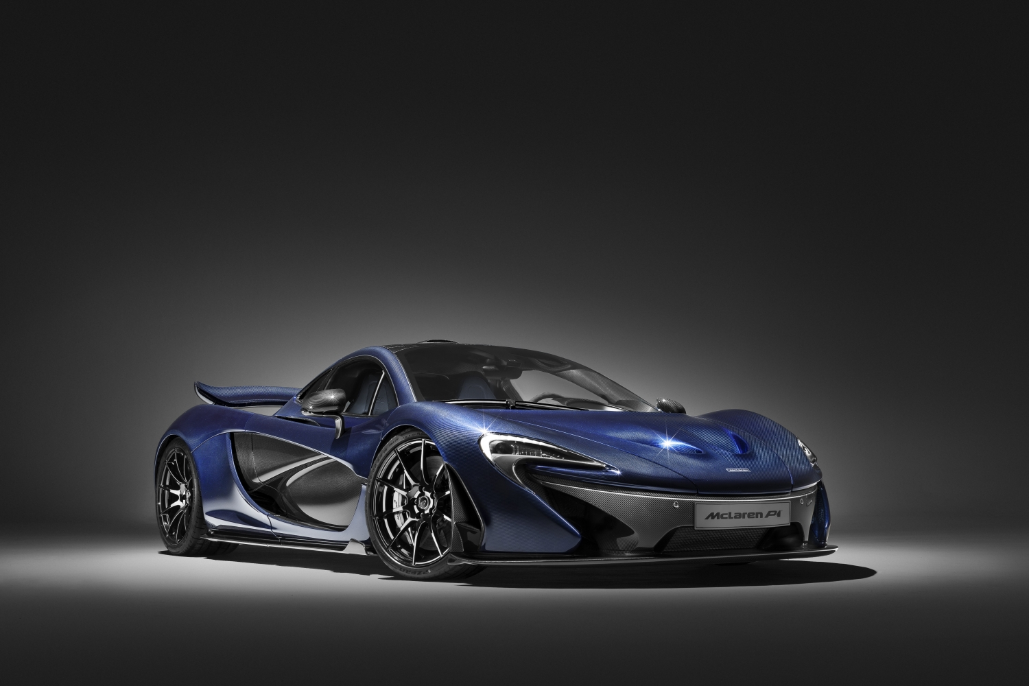 Small-6205McLaren-P1-by-MSO_01