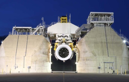 ge9x-compositestoday-testing
