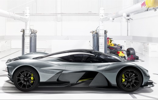 aston-martin-am-rb-001-compositestoday-feature