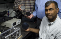 nasa-carbon-nanotube-mirror-compositestoday