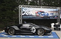 Ford-GT-Pebble-Beach