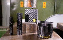 Hydraulic-Press-Channel-Carbon-Fiber-Lead-626x382