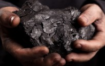 coal-in-hands