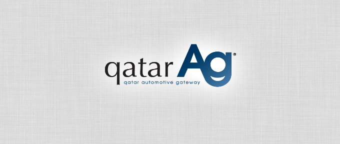 Prodrive and Qatar AG Agree Partnership - Composites Today