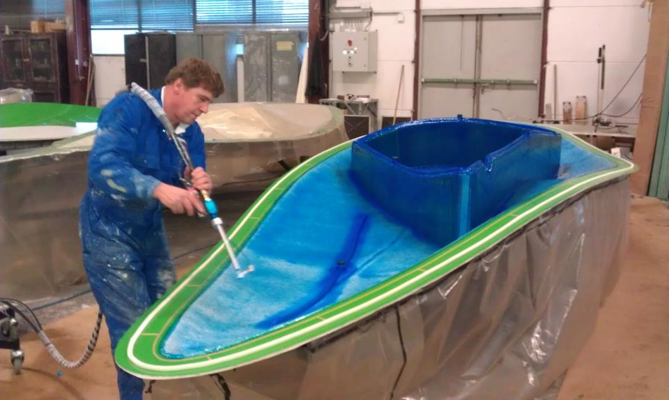 a for reusable silicone vacuum bag technology
