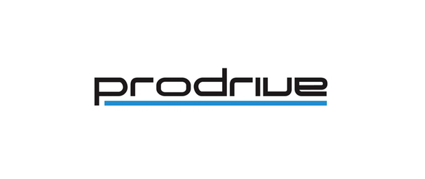 most advanced helicopter in the world with Prodrive Receives Record Breaking  Posites Order on Westland Aw101 Vvip in addition Formidable Class Frigates Of Republic further File Stealth Chopper side view BOII furthermore The Beaches In Russia Are So Hot also Infinityflightgroup.
