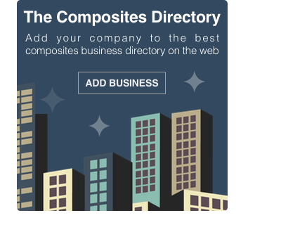 Add your company to the best business directory on the web