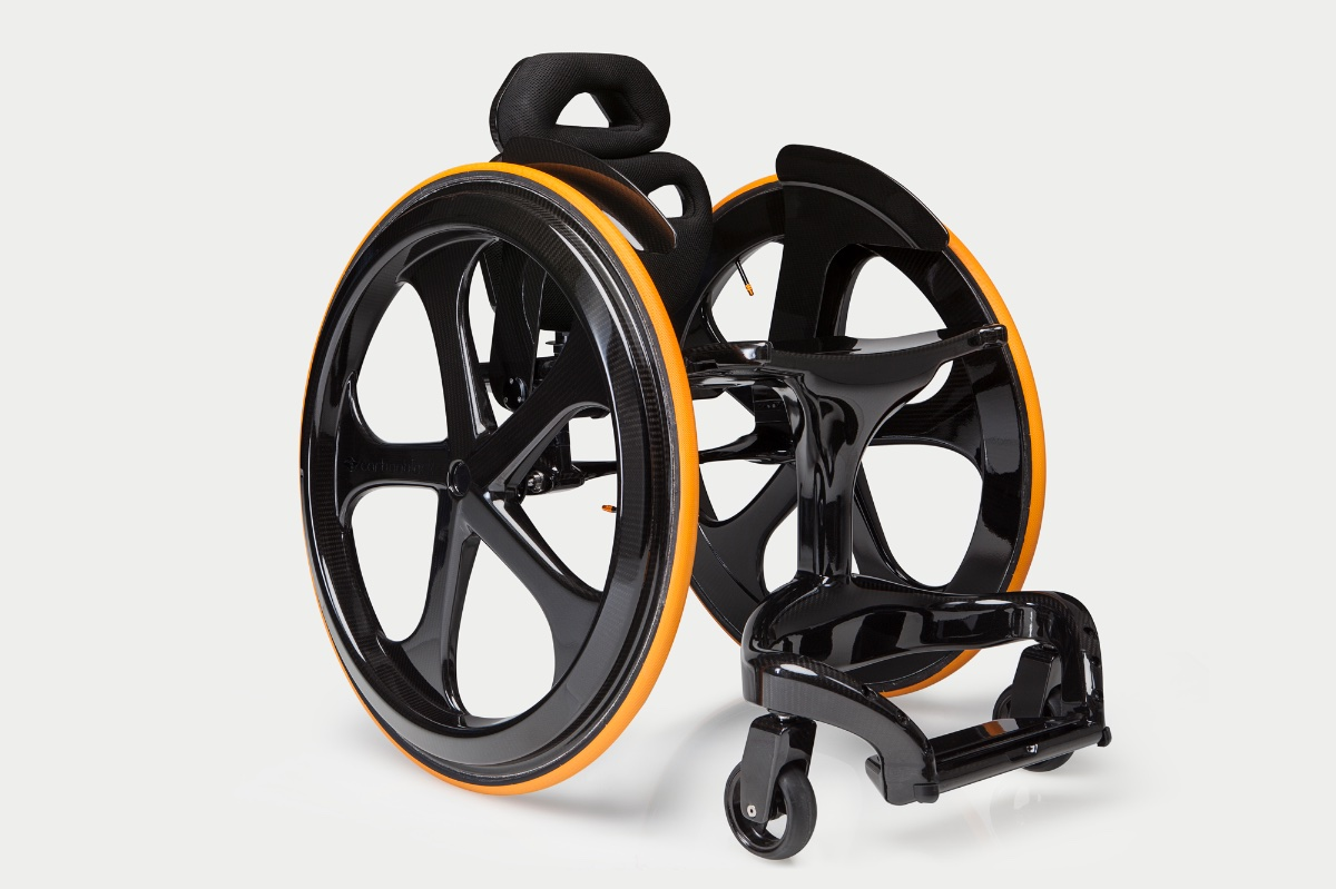 advanced light helicopter with Carbon Fibre Wheelchair Andrew Slorance on Carbon Fibre Wheelchair Andrew Slorance additionally Harbin Y 12 also Flir Systems Acquires Prox Dynamics as well Aircraft 1990 1999 besides Carbon Fibre Wheelchair Andrew Slorance.