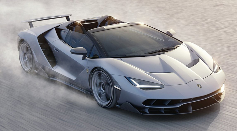 lamborghini-centenario roadster-composites-today-3