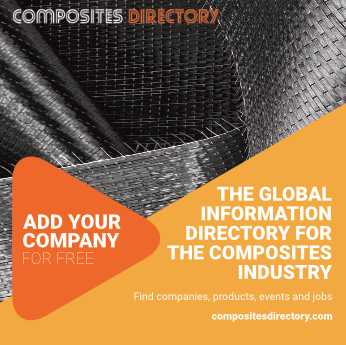 Visit the composites directory