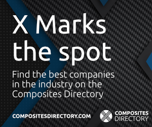 The global composites business directory